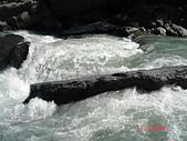 20060813南勢溪階梯段大水行:DSC09543