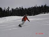 20090127加拿大惠斯勒滑雪:DSC07127.JPG