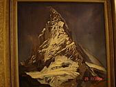 2008瑞士滑雪:DSC04359.jpg