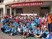 20081212文山區躲避球賽:IMG_1791.JPG