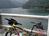 20100410單車巡大豹溪...石門水庫和大漢溪左岸單車道:DSC08155.JPG