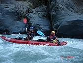 20060813南勢溪階梯段大水行:DSC09548