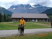 2007加拿大落磯山脈單車行:DSC02903.JPG