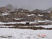 2008瑞士滑雪:DSC04711.jpg