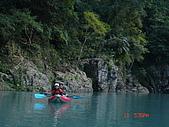 20060813南勢溪階梯段大水行:DSC09560