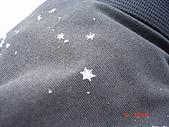 2008瑞士滑雪:DSC04722.jpg