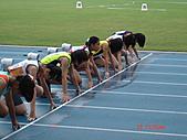 98-100體育班照片集:DSC08377.JPG