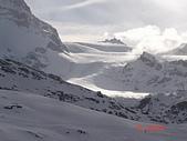 2008瑞士滑雪:DSC04723.jpg
