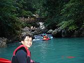 20060813南勢溪階梯段大水行:DSC09565