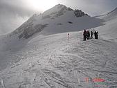 20090127加拿大惠斯勒滑雪:DSC07151.JPG