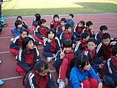 98-100體育班照片集:DSC08486.JPG