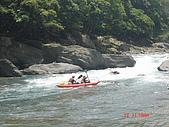 20060513南勢溪福山段:DSC07856