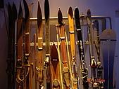 2008瑞士滑雪:DSC04414.jpg
