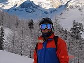 2008瑞士滑雪:DSC04736.jpg