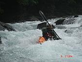 20060604桶後溪               :DSC08209