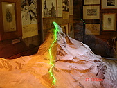 2008瑞士滑雪:DSC04441.jpg
