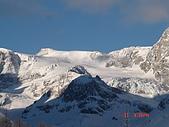 2008瑞士滑雪:DSC04740.jpg