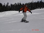 20090127加拿大惠斯勒滑雪:DSC07128.JPG