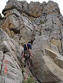 2006092324龍洞攀岩:DSC09964