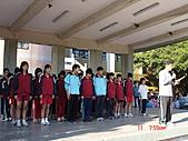 98-100體育班照片集:DSC08507.JPG