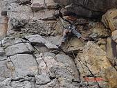 2006092324龍洞攀岩:DSC09966