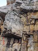 2006092324龍洞攀岩:DSC09968