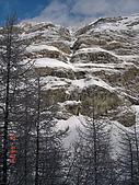 2008瑞士滑雪:DSC04745.jpg