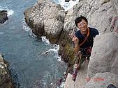 2006092324龍洞攀岩:DSC09969