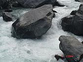 20091206南勢溪:DSC07906.jpg