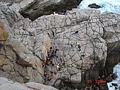 2006092324龍洞攀岩:DSC09970