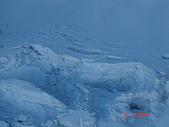 2008瑞士滑雪:DSC04754.jpg