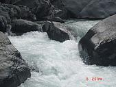 20091206南勢溪:DSC07907.jpg