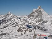 2008瑞士滑雪:DSC04762.jpg