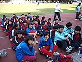 98-100體育班照片集:DSC08485.JPG