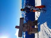 2015滑雪季:P1300009.JPG