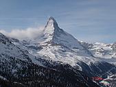 2008瑞士滑雪:DSC04768.jpg