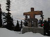 2015滑雪季:P2010019.JPG