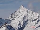 2008瑞士滑雪:DSC04779.jpg