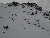 2015滑雪季:P2010022.JPG