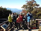 20081130登奇萊北峰:DSC06587.JPG