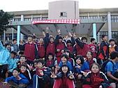 98-100體育班照片集:DSC08505.JPG