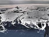 2015滑雪季:P2010025.JPG