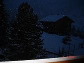 2008瑞士滑雪:DSC04789.jpg