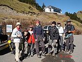 20081130登奇萊北峰:DSC06590.JPG
