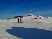 2018滑雪季:15.jpg