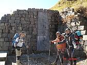 20081130登奇萊北峰:DSC06591.JPG