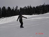 20090127加拿大惠斯勒滑雪:DSC07130.JPG