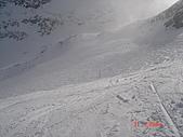 20090127加拿大惠斯勒滑雪:DSC07152.JPG