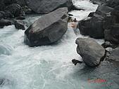 20091206南勢溪:DSC07909.jpg