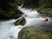 20060603大豹溪東麓橋段:DSC08033